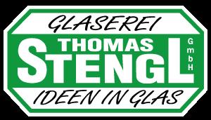 Glaserei Thomas Stengl GmbH
